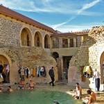 roman-bath-hammam-essalhine-algeria
