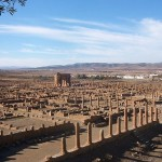 ruins-of-timgad-algeria