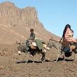 tuareg-nomads-southern-algeria