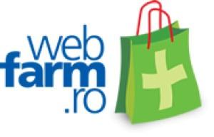 Webfarm, garantul sanatatii pielii tale