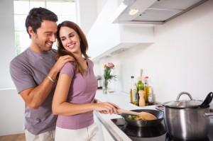 10 lucruri speciale pe care sa le oferi iubitului tau