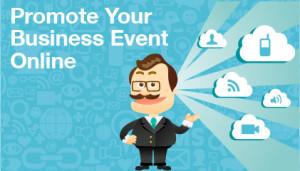 De ce este important sa-ti promovezi afacerea online?