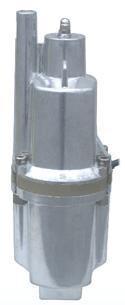 De ce trebuie să alegem pompe submersibile din inox?