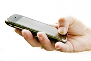 Pentru ce e folosit cel mai des un smartphone in viata de zi cu zi?