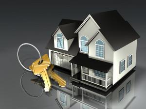 De ce sa achizitionam case la cheie?