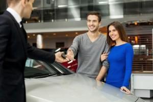 Cum sa ma feresc de samsari cand vreau sa cumpar o masina?