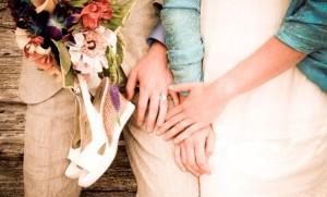 Care sunt etapele organizarii unei nunti?