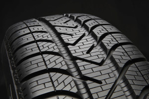 De ce trebuie sa fii atent la anvelopele auto ale masinii tale?