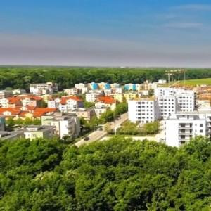 Top 5 intrebari pe care trebuie sa ti le pui cand cauti sa cumperi un apartament nou in Bucuresti