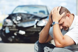 Care este rolul si importanta asigurarii auto RCA?