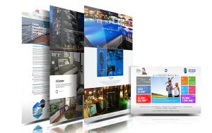 Crearea unui site web - pasi importanti in web design