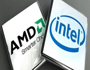Intel sau AMD, care este cel mai bun procesor pentru jocuri?
