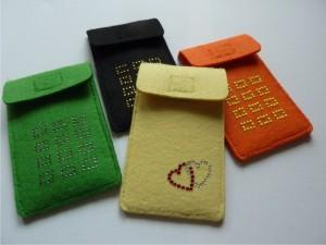 Stiati ca husa este cel mai important accesoriu al unui telefon?