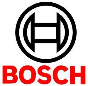 Bosch – omul din spatele brandului