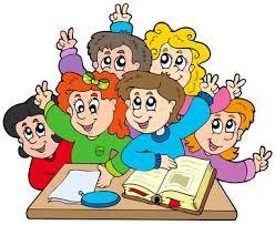 Cum evaluam progresul copilului la engleza?