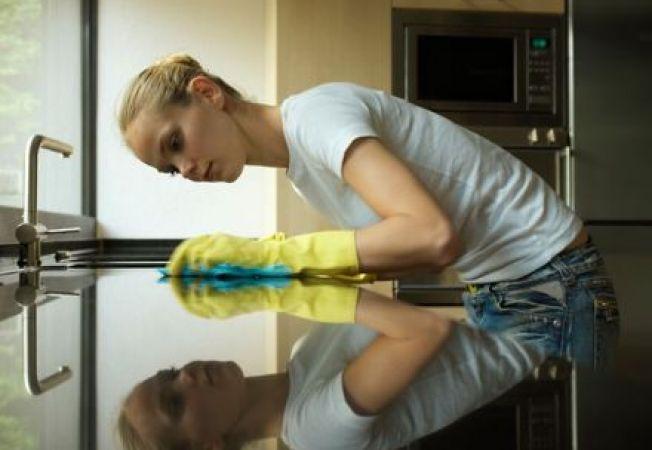 Sfaturi practice pentru o curatenie profesionista