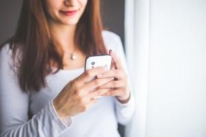 Cum sa-ti feresti telefonul de pericole?