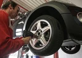 La ce perioada schimbam anvelopele?