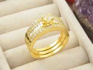Cum se intretin corect bijuteriile?