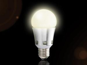 De ce ar trebui sa utilizez LED-uri?