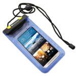 Primele-impresii-despre-HTC-Desire-626