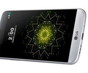 de-ce-lg-g5-poate-fi-considerat-telefonul-perfect