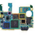partile-componente-interne-ale-unui-smartphone