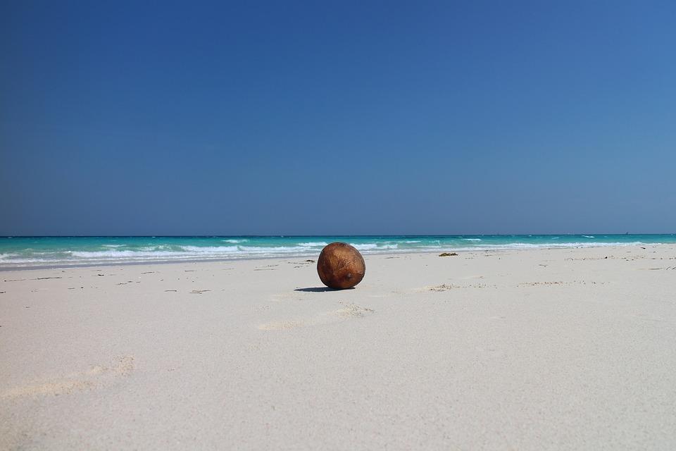 5 lucruri pe care nu le stiai despre insula africana Zanzibar