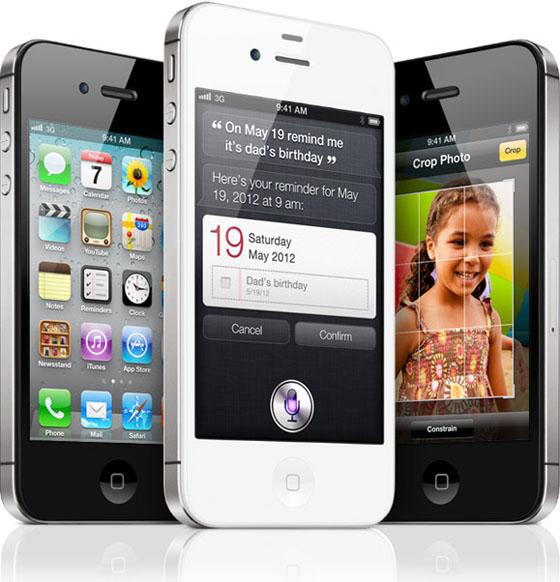 cum-facem-reciclarea-telefoanelor-mobile