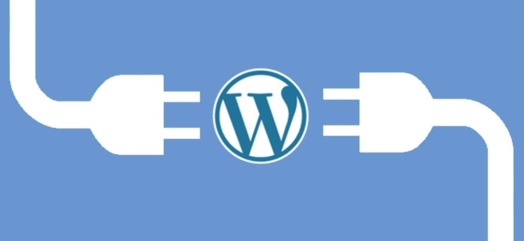 Cele mai bune pluginuri SEO pentru Wordpress