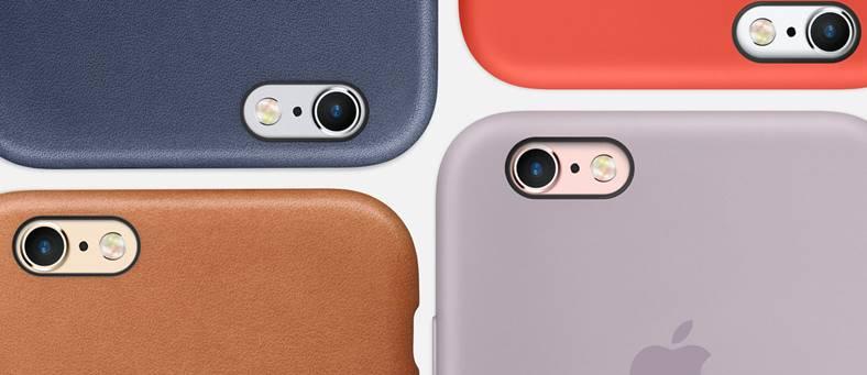 Cum s-au diversificat husele pentru iPhone in ultimii ani?