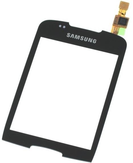 de-ce-trebuie-u-proprietar-de-telefon-sa-isi-achizitioneze-un-dispozitiv-cu-touchscreen