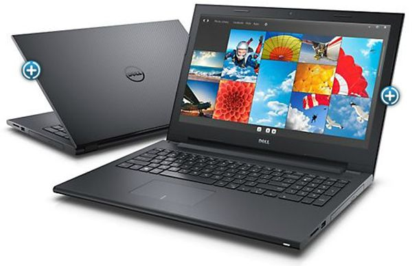 Cum alegi un laptop bun?