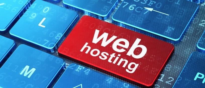 Cum alegem corect firma de gazduire web