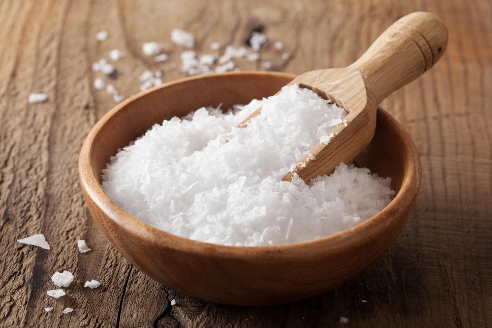 Cum putem beneficia de clorura de magneziu