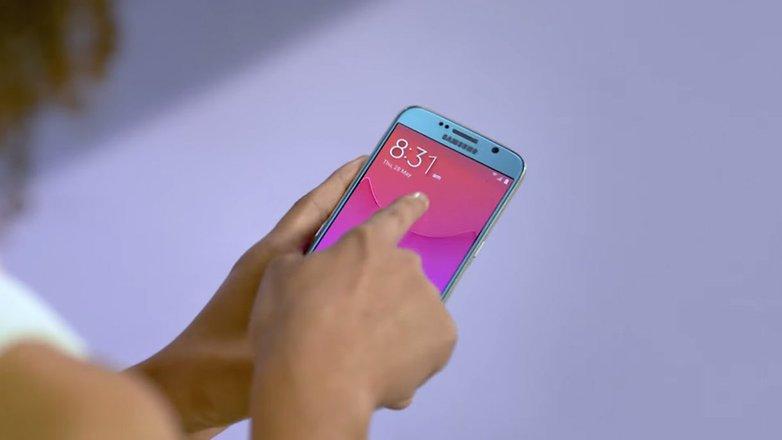 Ce solutie vei alege pentru reparatia telefonului?