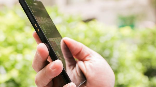 Nu te poti conecta la wi-fi folosind smartphone-ul? Iata cateva solutii de rezolvare
