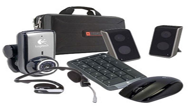 Accesorii de laptop care ne usureaza viata