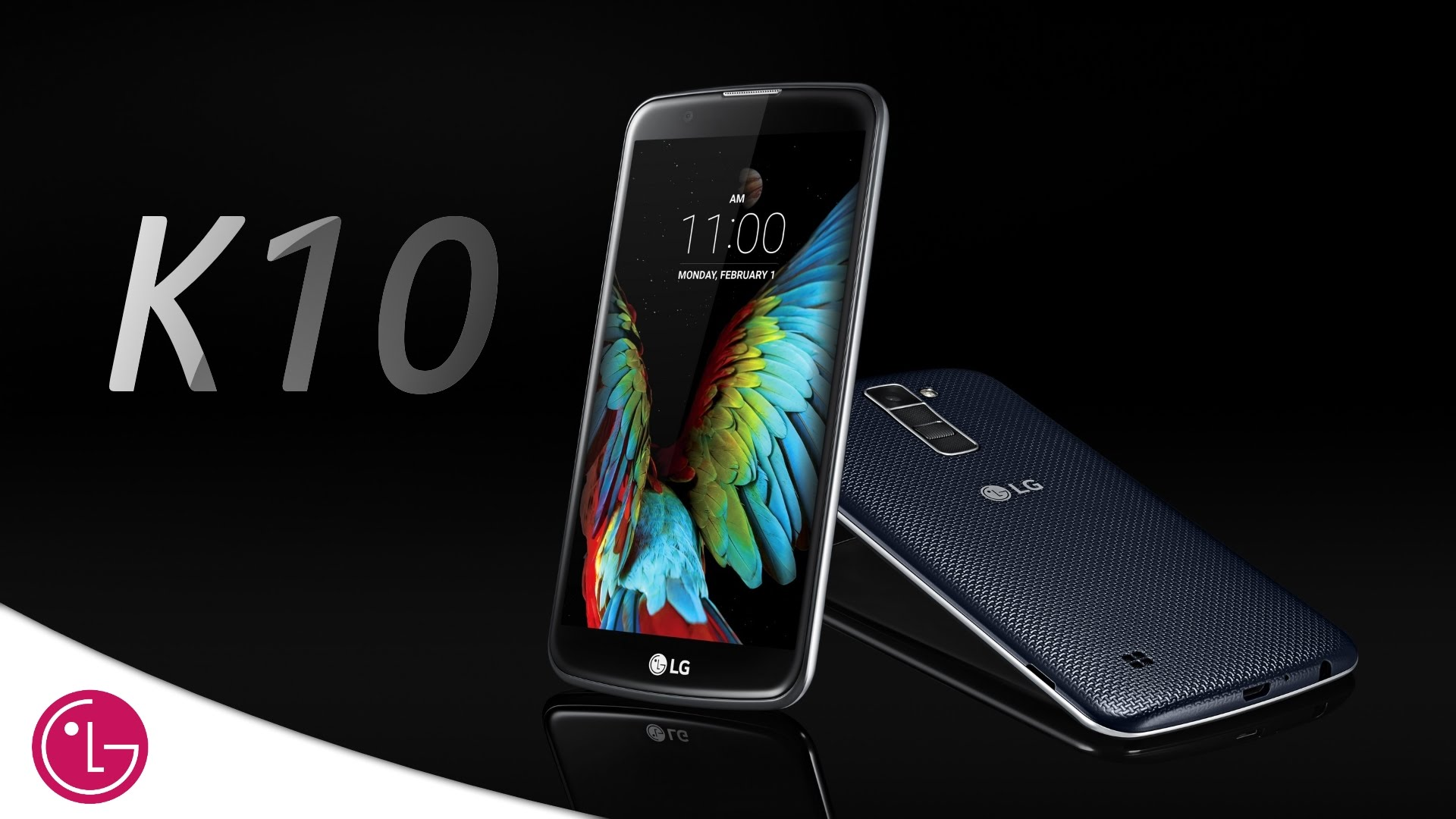 Cum se face reparatia telefonului LG K10?