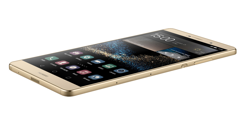 De ce sa iti cumperi un telefon Huawei?