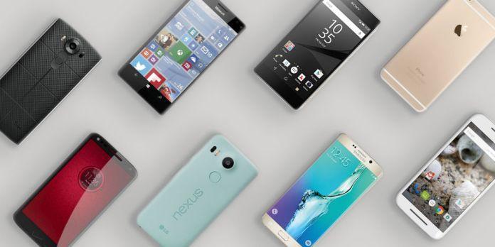 De ce trebuie sa iti alegi un telefon de la un brand de top?