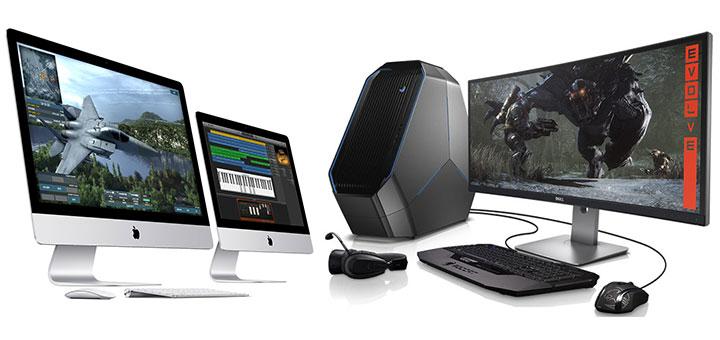 De unde iti poti cumpara un calculator bun?