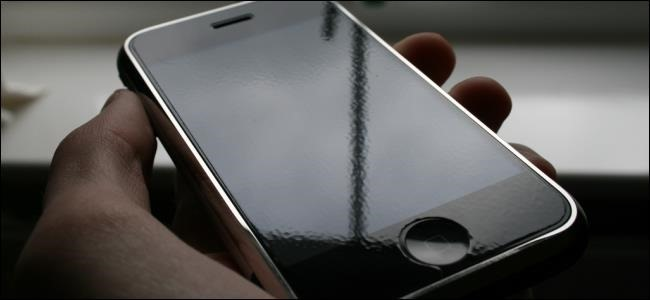 Cum iti poti proteja display-ul smartphone-ului?