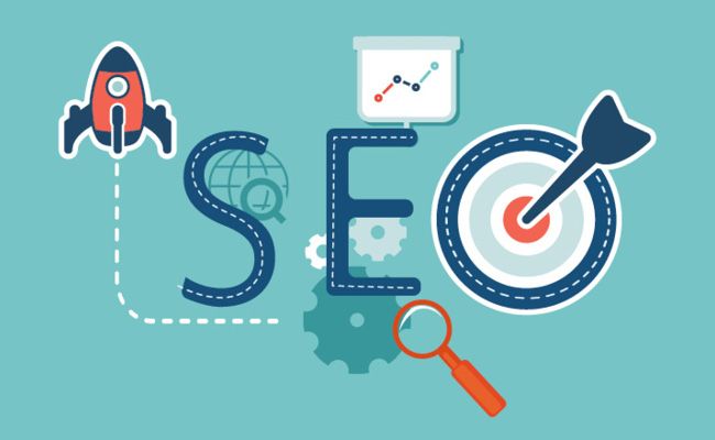 De ce este importanta optimizarea unui website pentru SEO?