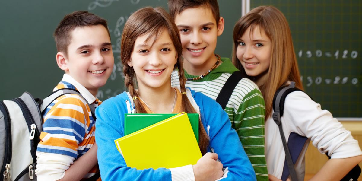 Frecventeaza cursuri de engleza pentru tine si viitorul tau