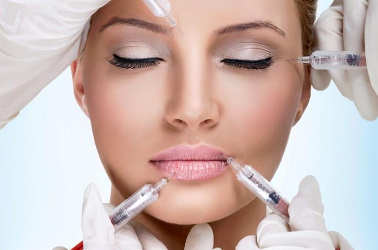 Tot ce trebuie sa stiti despre botox