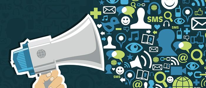 Cum sa obtii succes in mediul online