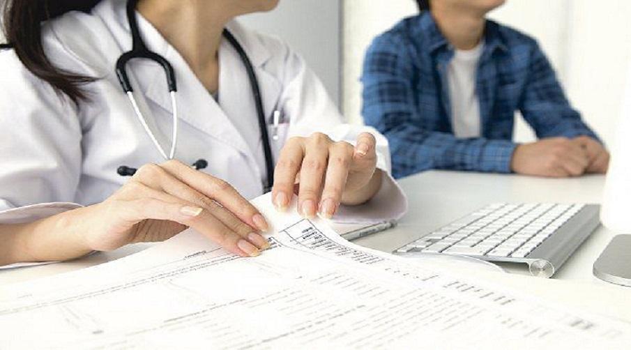 Poti primi ajutor de la Ovb Romania pentru a alege asigurari de sanatate?