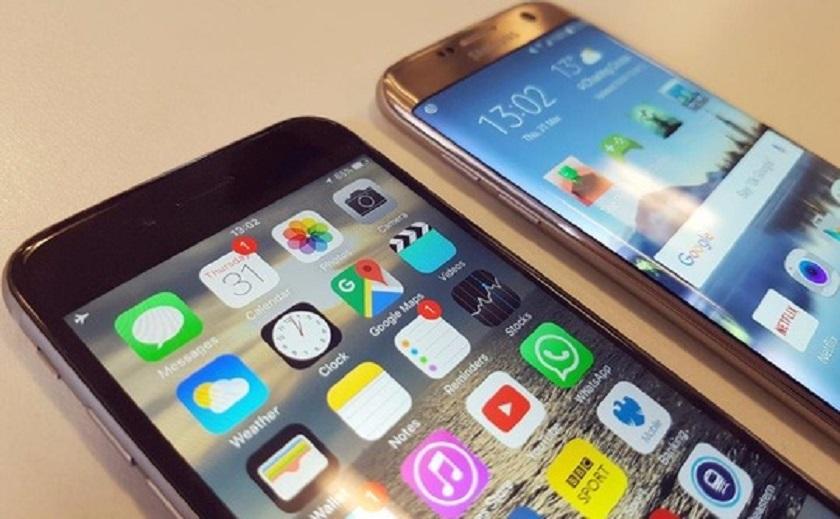 Lucrurile care conteaza pentru amanetarea unui smartphone in bune conditii