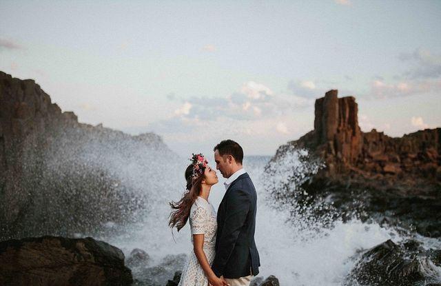 Cum se fac cele mai bune fotografii de nunta?